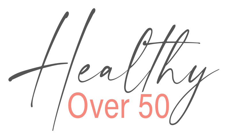 Healthy Over 50